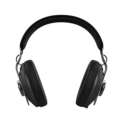 Bluetooth Over Ear Headphones Wireless High Performance Stereo Sound, Microphone