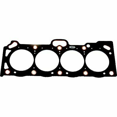 DNJ Cylinder Head Gasket New for Toyota Camry Celica Solara 1999-2001 HG985
