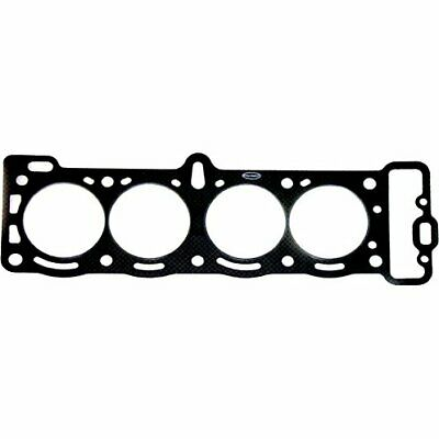 New Isuzu Trooper Impulse Amigo 2 3 Sohc 4zd1 Cylinder Head Bare