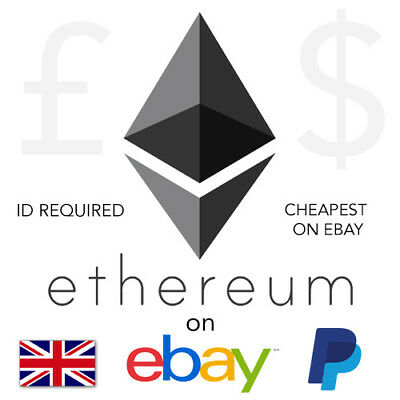 0.015ETH Ethereum - Cryptocurrency Investment - Bitcoin - Ether - Mining