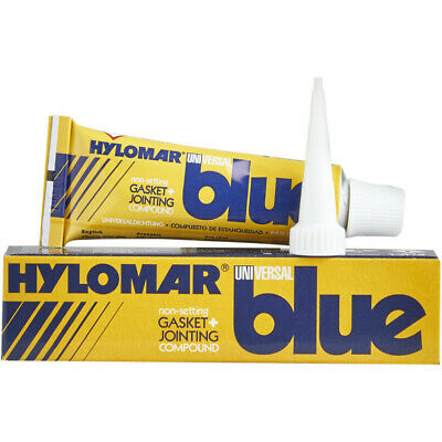 Hylomar Hylomar Universal Blue Medium 40gm