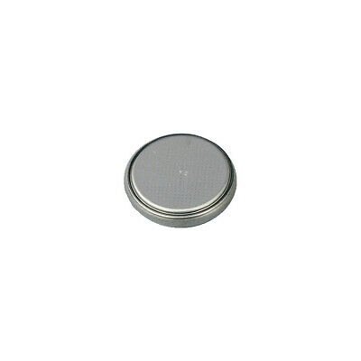 Panasonic Cr2025B 3V Lithium Coin Battery