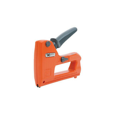 Tacwise Ct45 Cable Tacker