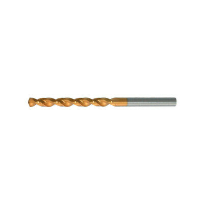 Guhring Drill Type 652 1.4Mm Tin Coated