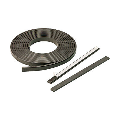 Eclipse Magnetics EM880-R 2M Flexible Magnetic Strip