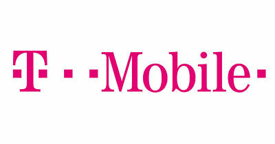 Preloaded T-Mobile Sim with $90 Unlimited 4G LTE+International calling