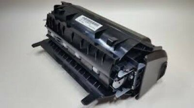 OEM HP CM751-60180 OfficeJet Pro 8100 /8600 /8600 Plus Printer Paper Duplex Unit