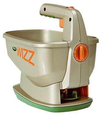 Scotts Wizz, Hand Held Spreader, 71131