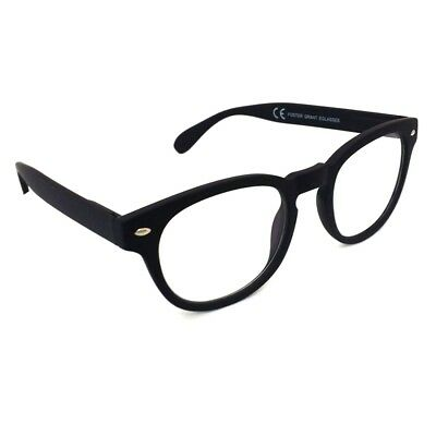 FOSTER GRANT E.GLASSES P26002 Occhiali neutri PC, Tablet, Smartphone,TV e Gaming
