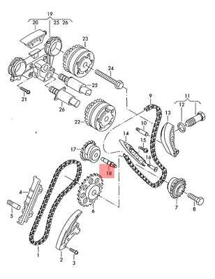 Vw Santana Wiring Diagram