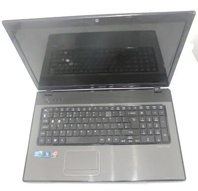 DRIVERS: ACER MS2309