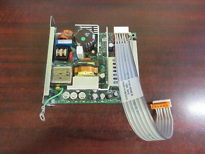 Tectrol Power Supply Board For Philips Telemetry M2604A 070-137901-A *Tested*