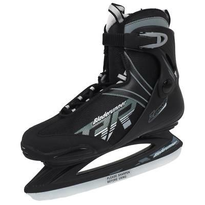 Patins à glace Bladerunner Zephir patin a glace m Noir 13919 - Neuf