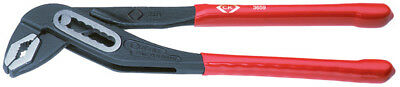 T3659A C.K Tools Water Pump Pliers 175mm, 240mm & 300mm