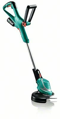SALE PRICE 2.5 AH Bosch ART 23-18Li CORDLESS Strimmer 06008A5C72 3165140850414#V