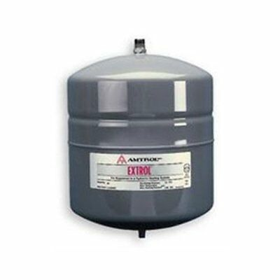 AMTROL EX-30 30 Extrol Expansion Tank