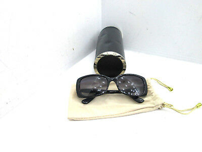 5704b600838 BVLGARI SUNGLASSES 8178 901 8G Black Grey Gradient -  170.00