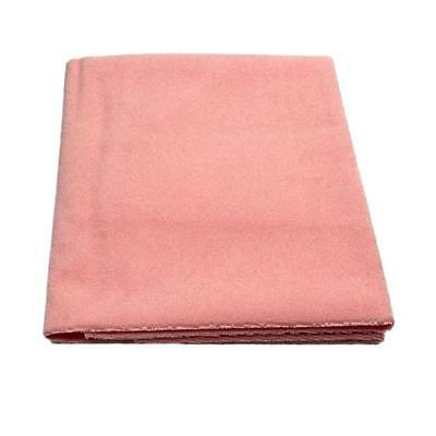 Washable Waterproof Incontinence Bed Pad Sheet for Elderly Children Adult M
