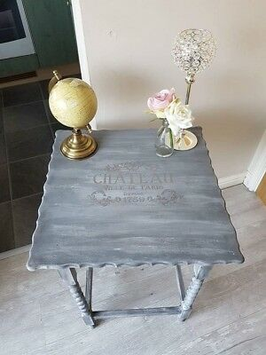 antique shabby chic furniture