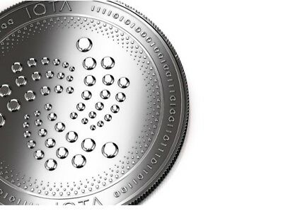 3.7 Million IOTA, Cryptocurrency DELIVERED INSTANTLY