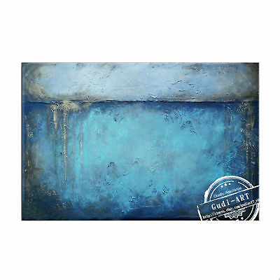 CHENPAT285 abstract  home decor art 100% hand-painted oil painting on  canvas