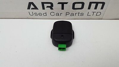 Honda Cr-V Civic Fr-V Accord Insight Mk2 '09-14 Rain Sensor 38970Smge030M1