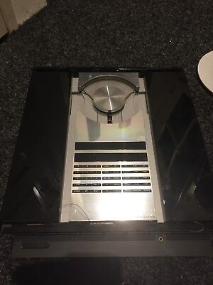 Bang & Olufsen Beocenter Defect - For Parts