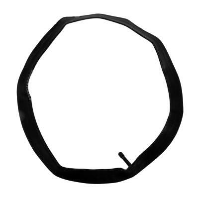 16 Inch Schrader Valve Inner Cycle Tube Bicycle 16 x 1.25/1.5 Rubber Tube