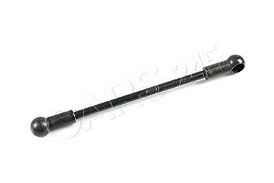 Genuine Audi A2 VW Lupo Gear Selector Operating Rod 085142471