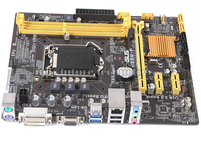 ASUS B85M-F INTEL SMART CONNECT DRIVER FOR WINDOWS