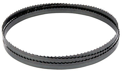 "Draper Bandsaw Blade 1400Mm X 3/8"" X6 For Model Bs200A Stock No. 13773"