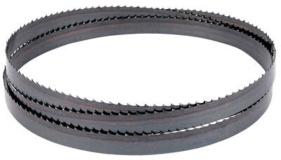 "Draper Bandsaw Blade 1400Mm X 1/2""X6 For Model Bs200A Stock No. 13773"