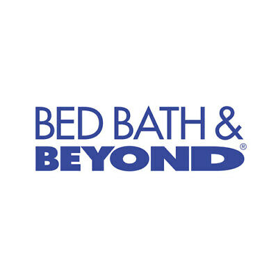 45 Coupons BBB Bed Bath & Beyond Lot 20% off, $5 off, $15 off; Online & In-Store