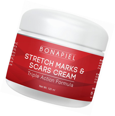 Stretch Mark Cream And Scar Removal For Pregnant Women After Birth And Men 30 26 Picclick