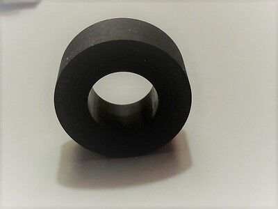 TEAC * TASCAM * REALISTIC Replacement PINCH ROLLER TIRE Fits Various Models NEW!