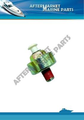 Volvo Penta knock sensor replaces: 3854905