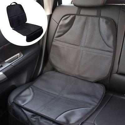 Infant Baby Child Easy Clean Anti Slip Car Seat Protector Mat Cushion Cover New