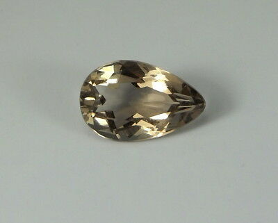 Sanidin 2,48 ct  Eifel   Sanidine  Deutschland   koxgems