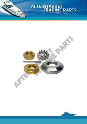 Volvo Penta prop washer kit SX-M,SX-A,DPS,TSK Replaces: 3852350,3852020,3850984