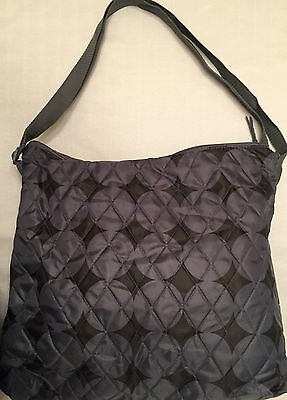 NEW Enfamil Diaper Bag/Tote Bag~Cross Body~light weight~quilted, Similac Bag?