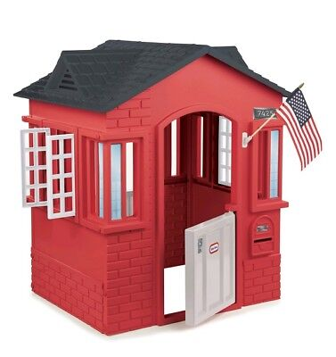 Outdoor Playhouse Indoor Playhouses For Kids Tiny House Play Portable Best Toys