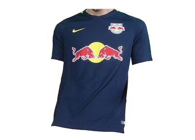 Red Bull Salzburg Trikot 2016/17 Away Nike M L XL