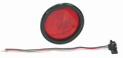 Grote Economy Stop/Tail/Turn Lamp, Red - 53012