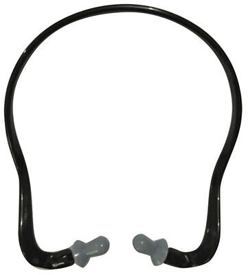 Aeroflow Performance Premium Ear Plugs With Head Band AF99-2008