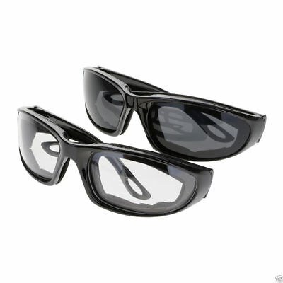 Kids Safety Tactical Glasses For Toy CS Gun Airsoft Fragment Eye Protect Goggles
