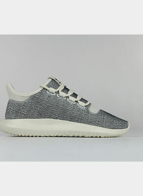SCARPA TUBULAR SHADOW GREY 4 1/2 4058025412533