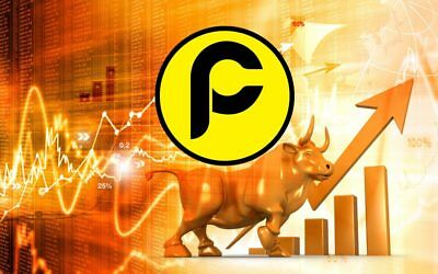 1000000 Paccoin directly to you