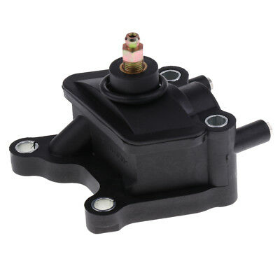 Coolant Water Pump Outlet Thermostat Assembly for Charger Intrepid