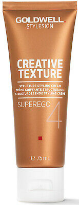Goldwell STYLESIGN Texture Superego 75 ml