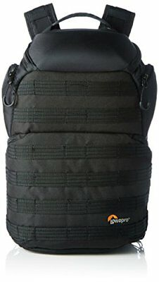 ProTactic 350 AW Camera Backpack From Lowepro -  Protection For Your Equipment